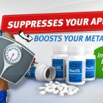 Phentermine Analysis in Comparison with Xenical and Meridia