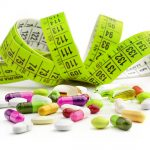 Phentermine – Effective and Affordable Weight-Loss Medication