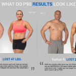 Phentermine Weight Loss Result Photos