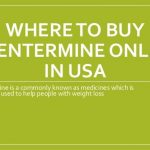 Buy Phentermine Online From USA